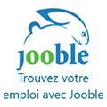 jooble carré partenaire